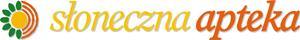 logo apteki