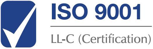 opieka domowa iso 9001 - servitum - logo
