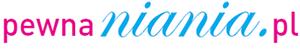 pewnaniania_logo