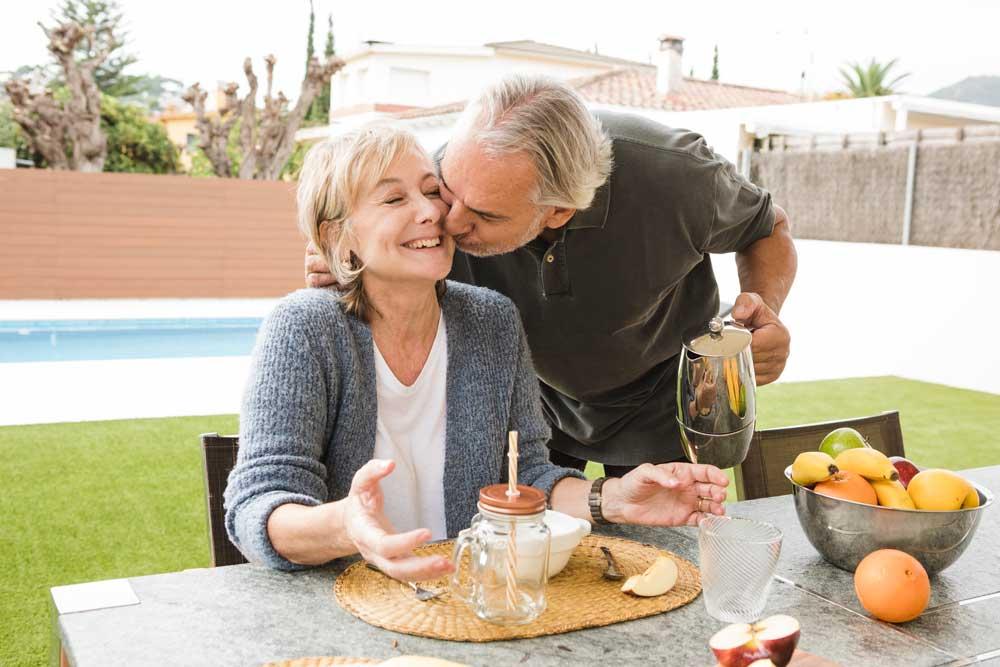 problemy-z-odżywianiem-osoby-starszej