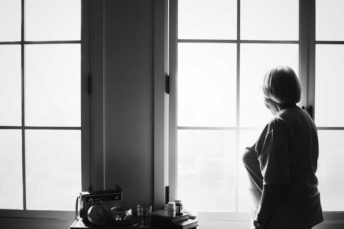 samotność-osoby-starszej